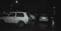 8-годишно дете е починало след игра с оръжие в Мездра