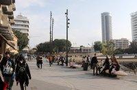 Второ затваряне в Кипър от началото на пандемията