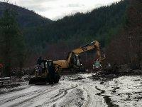 Второкласният път към Гърция остава затворен