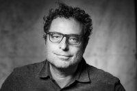 Теодор Ушев обявен за най-влиятелен аниматор в света за последните 25 години