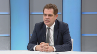 Лъчезар Борисов: Към бизнеса ще достигнат близо 500 млн. лв. през следващите месеци