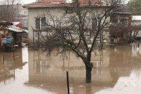 Каква е ситуацията в страната след проливните дъждове