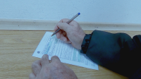 В понеделник започва подаването на данъчни декларации