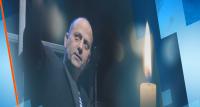 Последно сбогом с актьора Филип Трифонов