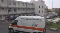Закриват COVID отделения в Бургас заради недостиг на легла за други пациенти