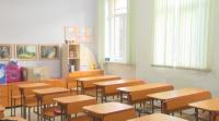 Две училища ще учат онлайн до края на януари заради ремонт