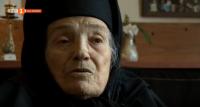 Почина монахиня Валентина Друмева