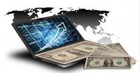"""""""Форбс"""": В света се появи още един милиардер"""