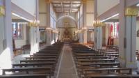 Католици и арменци искат промяна на датата на изборите
