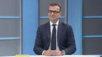 Николай Божилов: Неоснователно обвиняват масонството в подклаждането на конфликти
