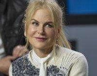 """Сериалът """"Отмяната"""" е нарушил психическото състояние на Никол Кидман"""