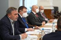 Разпространението на новия щам на COVID-19 в Европа тревожи здравните експерти
