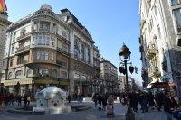 Сърбия отмени изискването за PCR тест за влизащите от България