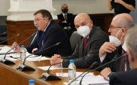 снимка 8 Разпространението на новия щам на COVID-19 в Европа тревожи здравните експерти