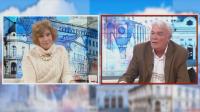 След втория импийчмънт на Тръмп - коментар на Елена Поптодорова и Огнян Дъскарев
