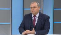 Искрен Веселинов: Гласуване по пощата ще взриви изборите и ще ги лиши от легитимност