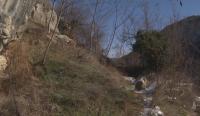 Отпускат 470 000 лв. за укрепване на свлачището в Дряново