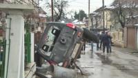 Има арестувани за напрежението след смъртта на детето в Мездра