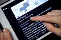 Уикипедия става на 20 години