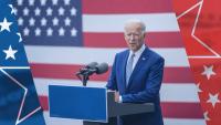 БНТ със специална програма за клетвата на американския президент