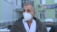 Над 5000 подписа за българско гражданство събра директорът на болницата в Исперих