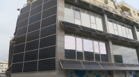 Ще се превърнат ли покривните соларни инсталации в алтернатива на електроцентралите у нас?