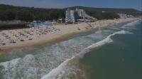Хотелиери и ресторантьори във Варна се опасяват от фалити