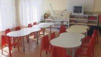 Кой може да се възползва от намаляване на таксите за детска градина в Търговище