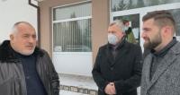 Борисов: Големите ученици може да се върнат в клас от 31 януари, ако управляваме добре пандемията