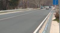 Шофьорка лети със 145 км/ч на пътя Пазарджик - Пловдив