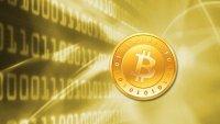 Възможно ли е криптовалутите да изместят инвестициите в злато?