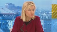 Доц. Телчарова: Децата с усложнение след Ковид са от 6- до 15-годишни