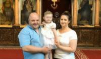 Майката на убитите деца в Сандански спечели делото за домашно насилие срещу бащата