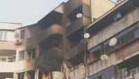 След взрива в апартамент във Варна: Съседи не дават събраните дарения на собственичката
