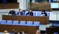 Министри за обстановката в страната: 26 населени места са без електричество