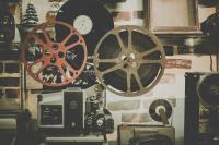 В Деня на българското кино: Постиженията и очакванията пред родната продукция