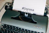 СЕМ прие доклад за отразяването на темата COVID-19 в новини и предавания