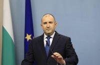 Президентът: Парламентарните избори ще са на 4 април