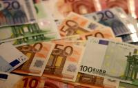 България получава от ЕС над 10 млрд. евро по кохезионната политика до 2027 г.