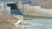 Жителите на Брестовица излизат на протест заради завишено количество на манган във водата