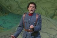 Оперната звезда Хуан Диего Флорес за първи път пред българска публика