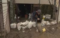 Нормализира се ситуацията в град Батановци и селата Ярджиловци и Черна гора