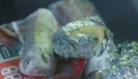Конфискуваха сандвичите на британски шофьори заради Брекзит