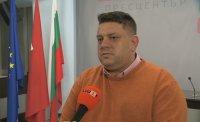 Атанас Зафиров: БСП е готова за датата 4 април