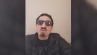 След нелегалното парти в Пловдив: Милко Калайджиев няма да обжалва акта си