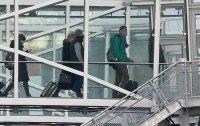 Навални се връща в Русия! Пренасочиха полета му към друго летище