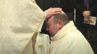 Епископско ръкоположение на монсиньор Румен Станев