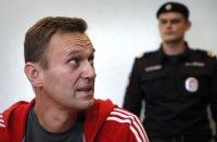 Навални се завръща в Москва: Очаква се да бъде задържан на летището