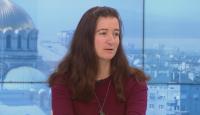 """Сдружение """"За земята"""": Няма добро управление на отпадъците в България"""