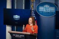 САЩ предлагат удължаване на договора с Русия за стратегическите оръжия